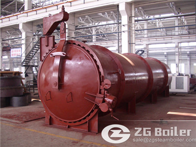 steam boiler suppliers, steam boiler factories,…
