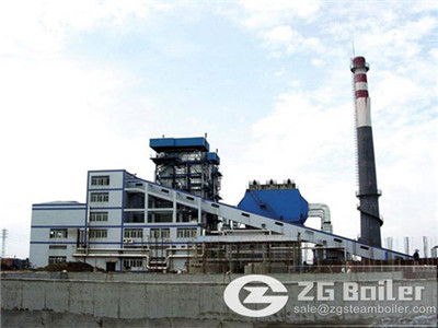 steam boiler-zbg – industrial boiler