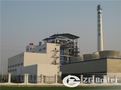 coal fired steam boiler (dzl, szl) – made-in-china.com