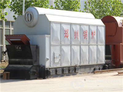 oil & gas steam boiler for cooking,steam jacketed…