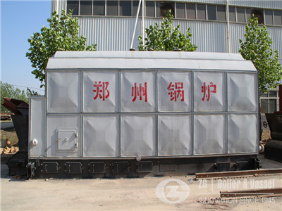 autoclaved aerated concrete block price – alibaba