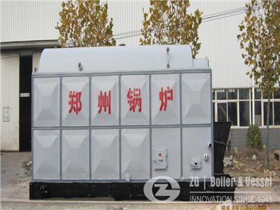 steam boiler | linkedin