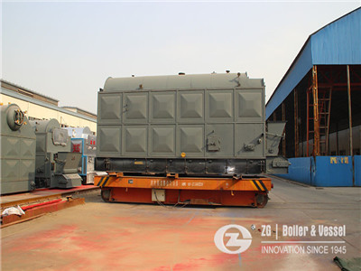 1 ton steam boiler – alibaba