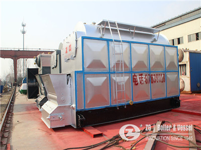 basuki | product » steam boilers » fluidized bed boilers