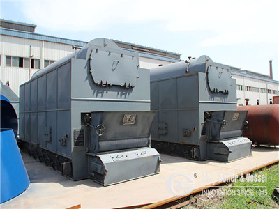 steam boiler sellers, steam boiler manufacturers,…