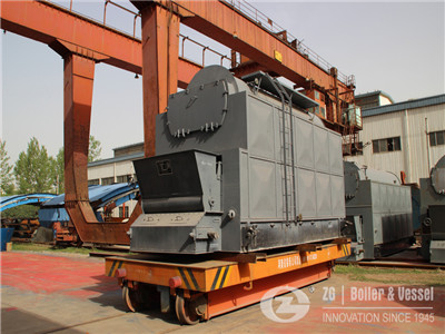 ibr steam boiler – manufacturers, suppliers & exporters – indiamart