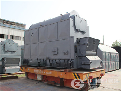 4 ton steam boiler – alibaba