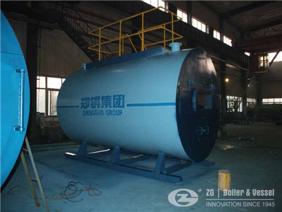 china 500kg/h automatic gas steam boiler – china boiler, …