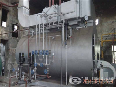 boilers business to business industrial machinery…