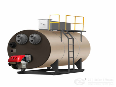 boiler manufacturer in punjab_india boiler