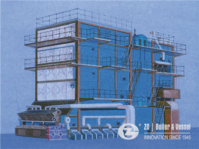 0.5 ton steam boiler – alibaba