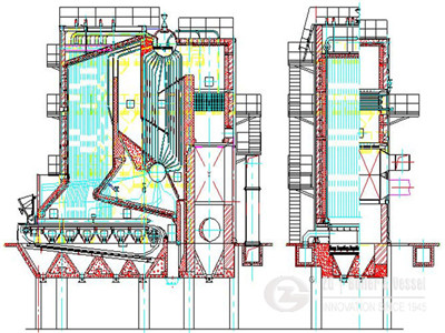5 ton heavy oil fired boiler – china boiler producer