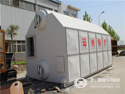 steam boiler (dzl, szl, wns, zdrq) – made-in-china.com