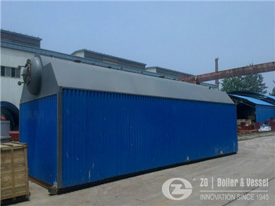 used recycling industrial machinery in south …