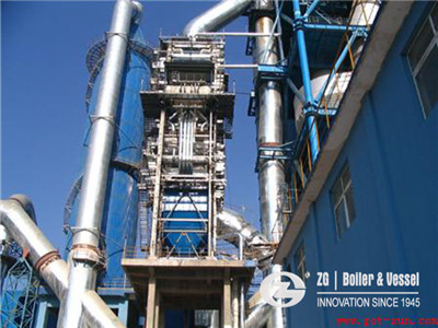 heze boiler factory co., ltd. – boiler,tank