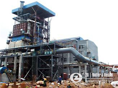 3. palm oil processing