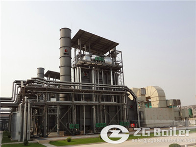 steam boiler ,biomass steam boiler – hansen