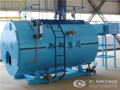 5 ton steam boiler – alibaba