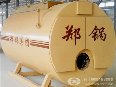 szl chain grate double drum steam boiler, view double drum …
