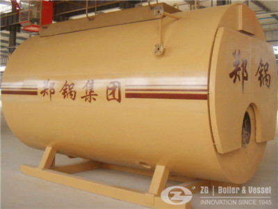 steam boiler – slideshare