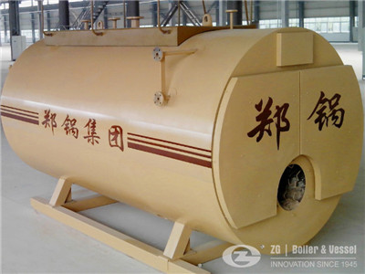 110 ton coal fired cfb boiler price – circulating fluidized bed boiler …
