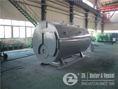 cfbc boiler/ circulating fluidized bed …