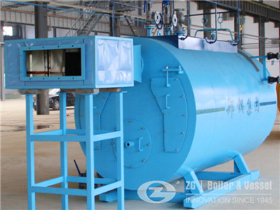 mill process – gopdc ltd