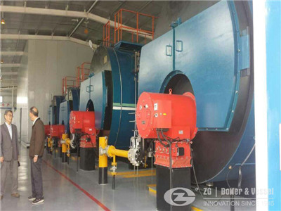 cfb boiler technology, cfb boiler application,cfb boiler … – zg boiler