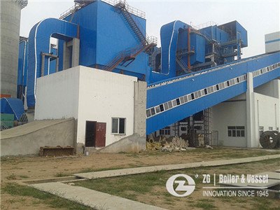 zhengzhou boiler co.,ltd | linkedin