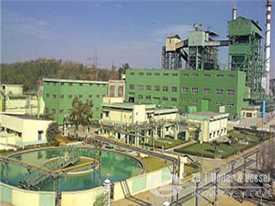 biomass power plant – ge power