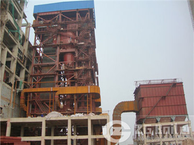 china double drum coal fired steam boiler (szl series …