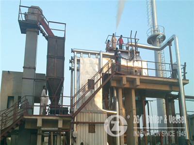 szs gas fired steam boiler – zgindustrialboiler.com