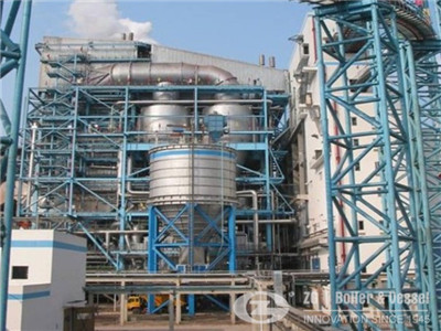 high pressure circulating fluidized bed steam boiler,circulating …