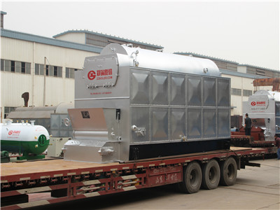 yesilyurtlar fluidized bed boilers products