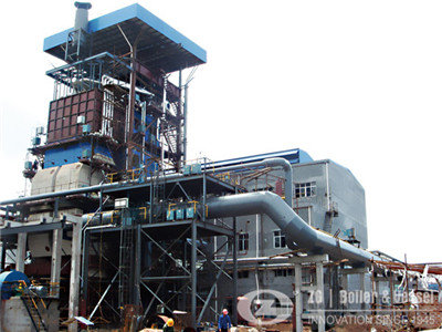 dzl packaged biomass steam boiler, packaged water-fire …