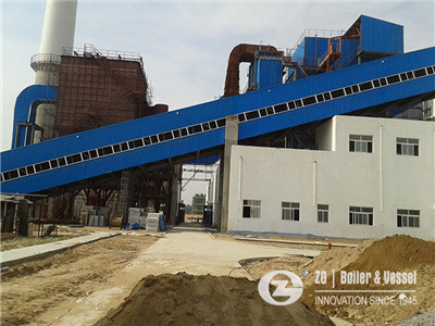 industrial boiler in philippines | facebook