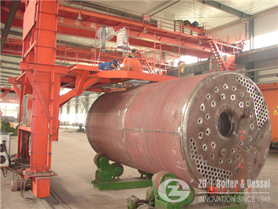 china wholesale steam power/turbine generator,…