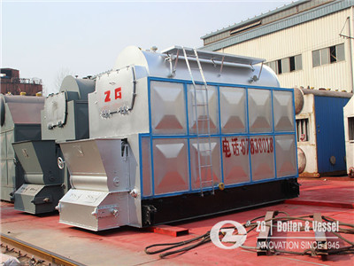 hydrogen boiler, hydrogen boiler suppliers and ……