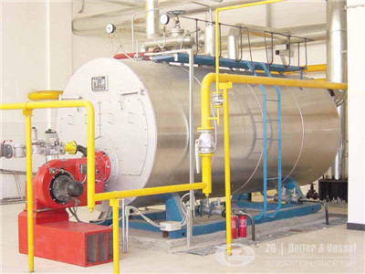 steam boiler manufacturers in taiwan – aliboiler….