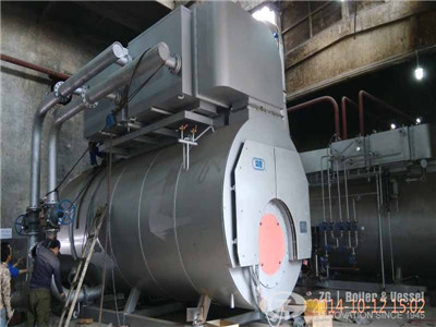 coal fired boiler manufacturers and suppliers in…