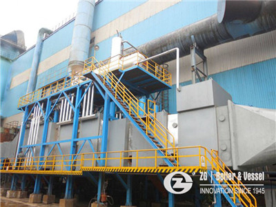 industrial boiler,oil & gas fired boilers,chain grate boilers …