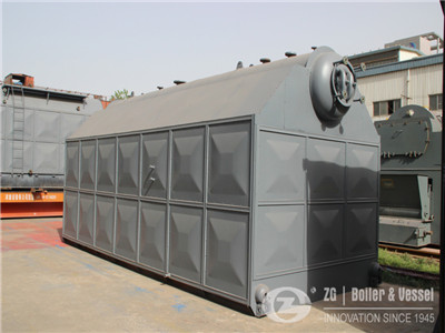china steam boiler, china steam boiler manufacturers … – alibaba