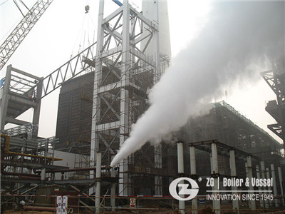 boilers stock photos, images, & pictures |…