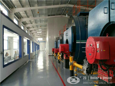 hydrogen boiler for heating – alibaba.com